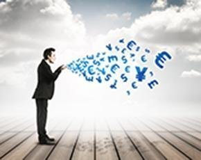 cloud-money-fotolia-290px.jpg