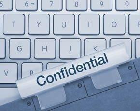 confidential-momius-Fotolia-290px.jpg