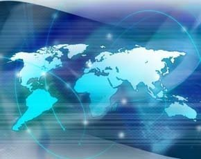 connected-world-thinkstock-290px.jpg