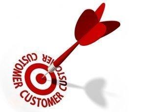 customer-target-290px.jpg