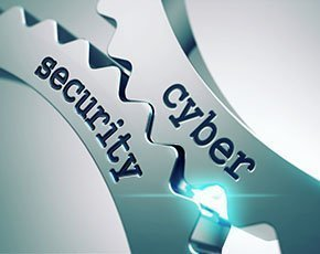 C-level execs need to boost cyber security literacy, study shows