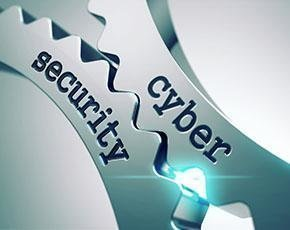 Cyber security boot camp launched to boost skills