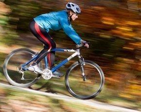 cycling-290px.jpg