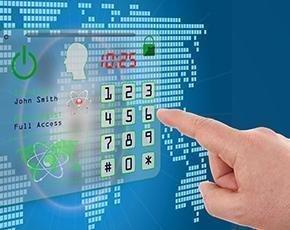 digital-banking-Tombaky-fotolia-290px.jpg