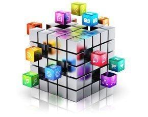 MDM : un levier pour le BYOD