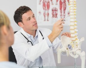 doctor-spine-NHS-290px.jpg