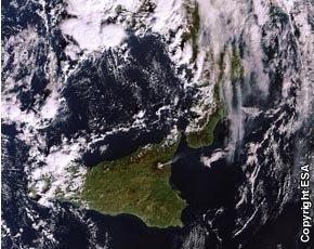 esa-satellite-image-290px.jpg