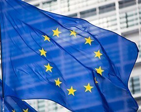 European Commission launches 16 steps for single digital market