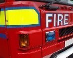 fire-engine-thinkstock-290px.jpg