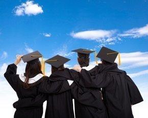 graduates-290px.jpg