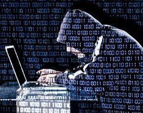 hacker-security-istock-thinkstock-290px.jpg