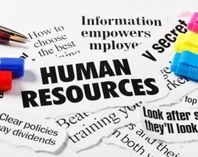 human-resources-290px.jpg