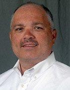 John Matelski