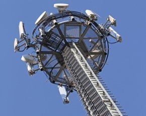 mobile-mast-290px.jpg