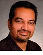 Nishant Patel, CTO of Built.io