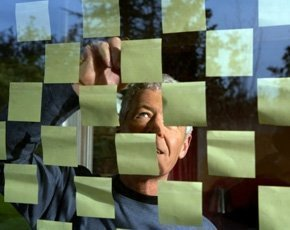 post-its_290x230_TayJnr_DigitalVision_Thinkstock.jpg