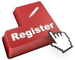 register-290px.jpg