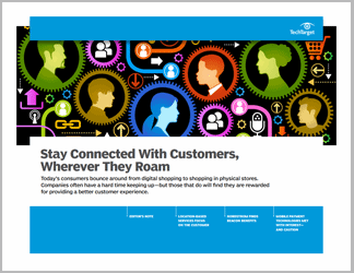 sCRM-StayConnectedCustomers-Roaming.png