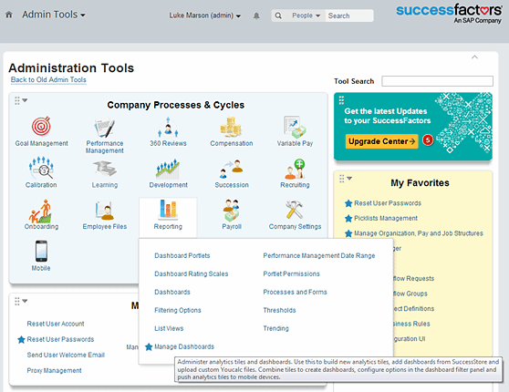 sSAP_admin_tools_page_fig3