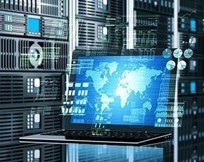 vRealize Operations Manager erweitern