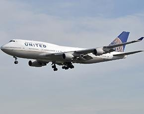 United Airlines offers bug bounty, but with a twist