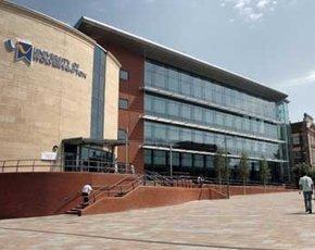 universityofwolverhampton.jpg