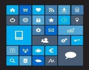 Windows 10 und Universal Apps für Unternehmen