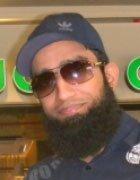Farooq Ali