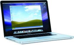 Mac running Parallels.jpg