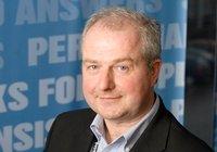 Chris Davies.JPG
