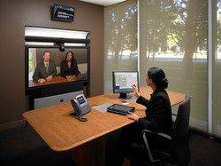 telepresence.jpg