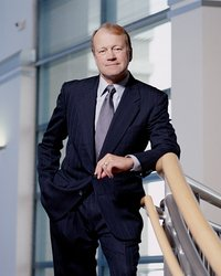 John Chambers standing.jpg