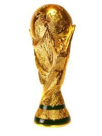 world-cup-trophy.jpg