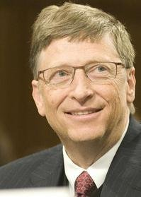 Bill Gates.JPG