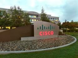 Cisco Campus.JPG