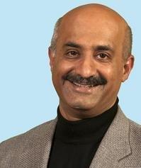 Vikram Mehta - Blade Network Technologies.JPG
