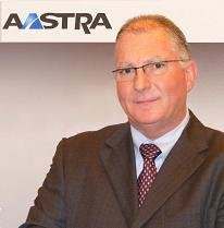Alan Reeve - Aastra.JPG