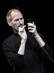 Thumbnail image for Steve Jobs - KeystoneUSA-ZUMA - Rex Features.JPG