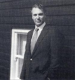Dave Phillips 83.JPG