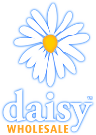 daisy-wholesalelogo(stacked).jpg