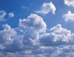 Thumbnail image for cloud digital vision.jpg
