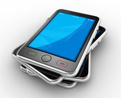 Thumbnail image for smartphones.jpg