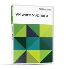 Thumbnail image for vSphere 5 Box Shot.JPG
