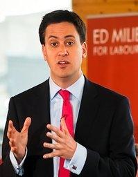 Ed_Miliband_(2010)_wikimedia.jpg