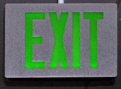 Exit013107.jpg