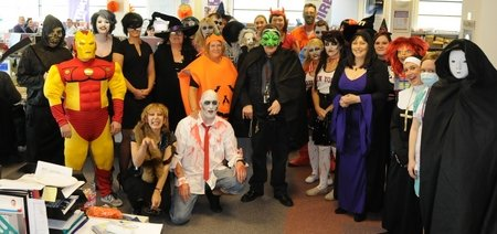 Nimans Group Halloween.JPG