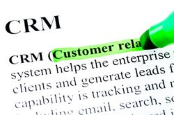 CRM stock 1.jpg