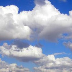 Thumbnail image for Clouds.jpg