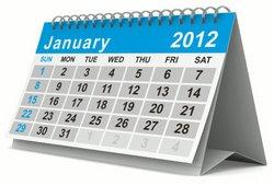 Jan 2012.jpg
