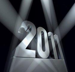 2011 concept.jpg